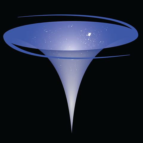bpc_euclid-fb-t.png